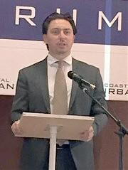 Иван Липтуга