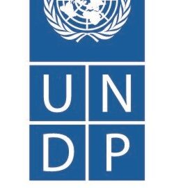 UNDP UA